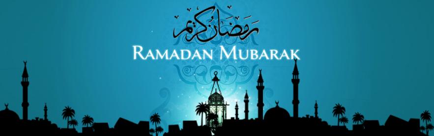 Fuente: http://es.assabile.com/a/fecha-principio-ramadan-primer-dia-ramadan-2